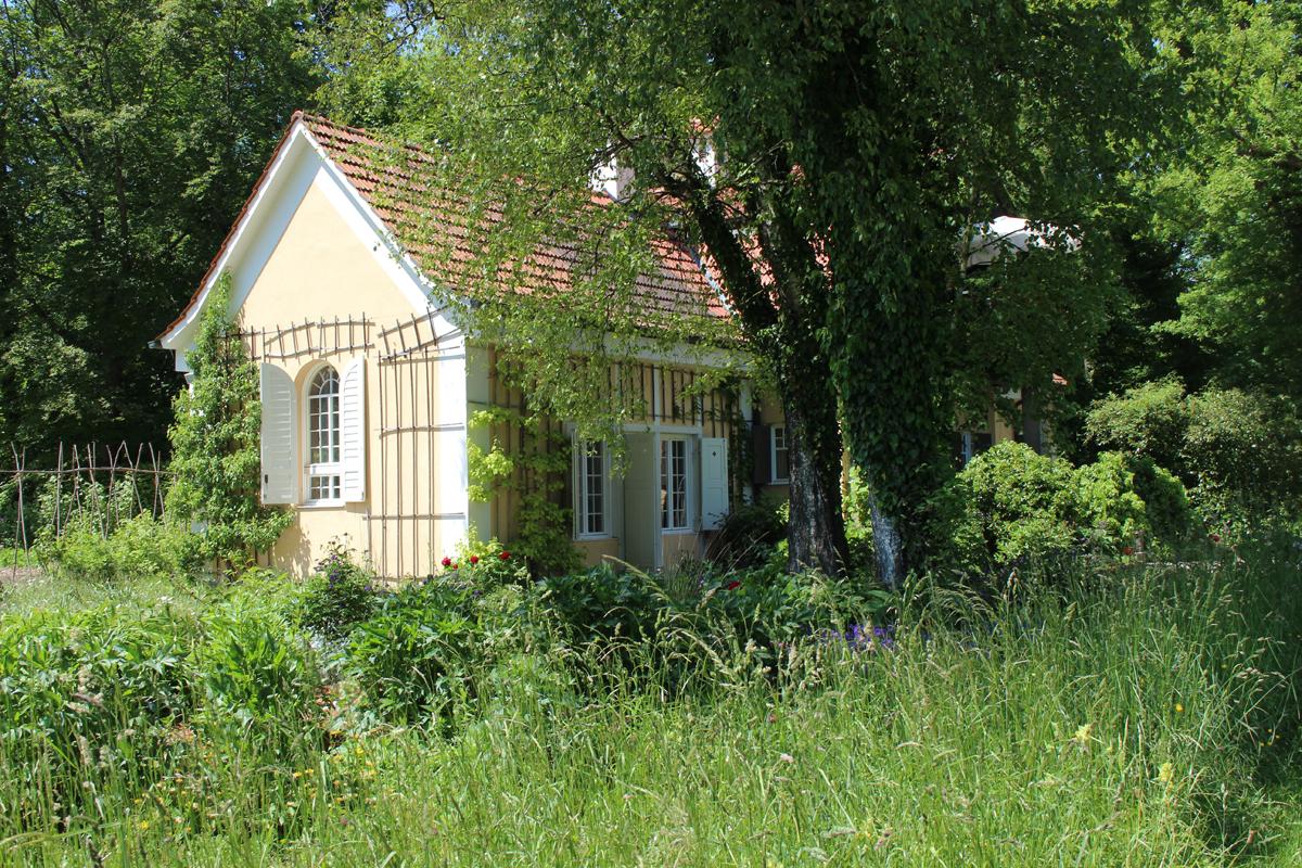 Künstlerhaus Gasteiger