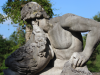 Schacky-Park: Die Neugierde